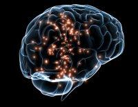 تکنیک هایی برای افزایش فعالیت ذهنی