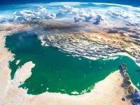 روز ملی خلیج فارس گرامی باد.