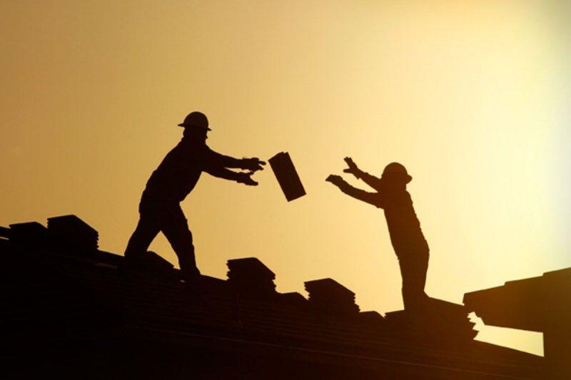 روز جهانی کار و کارگر گرامی باد
