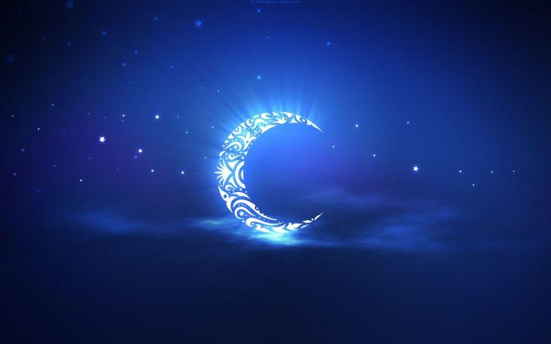 رمضان، ماه تسلیم و بندگی در برابر معبود بی همتا